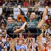 River Bluff 2018 5A Cheer Qualifier-40