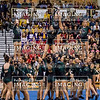 River Bluff 2018 5A Cheer Qualifier-73