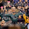 River Bluff 2018 5A Cheer Qualifier-78
