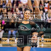 River Bluff 2018 5A Cheer Qualifier-65