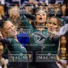 River Bluff 2018 5A Cheer Qualifier-31