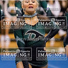 River Bluff 2018 5A Cheer Qualifier-25