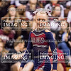 White Knoll 2018 5A Cheer Qualifier-3