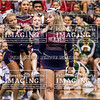 White Knoll 2018 5A Cheer Qualifier-15