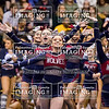 White Knoll 2018 5A Cheer Qualifier-1