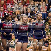 White Knoll 2018 5A Cheer Qualifier-6
