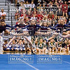 White Knoll 2018 5A Cheer Qualifier-9
