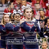 White Knoll 2018 5A Cheer Qualifier-16