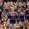 White Knoll 2018 5A Cheer Qualifier-7