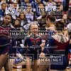White Knoll 2018 5A Cheer Qualifier-4