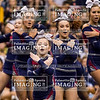 White Knoll 2018 5A Cheer Qualifier-20