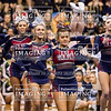 White Knoll 2018 5A Cheer Qualifier-17