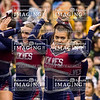 White Knoll 2018 5A Cheer Qualifier-18