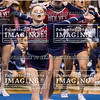 White Knoll 2018 5A Cheer Qualifier-10