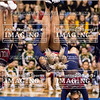 White Knoll 2018 5A Cheer Qualifier-11