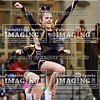 Blythewood2018 5A Cheer Qualifier-11