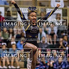 Blythewood2018 5A Cheer Qualifier-10