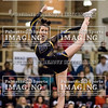 Blythewood2018 5A Cheer Qualifier-16