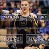 Blythewood2018 5A Cheer Qualifier-7