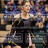 Blythewood2018 5A Cheer Qualifier-6