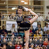 Blythewood2018 5A Cheer Qualifier-15