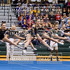 Blythewood2018 5A Cheer Qualifier-19