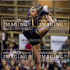 Blythewood2018 5A Cheer Qualifier-9
