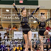 Blythewood2018 5A Cheer Qualifier-21