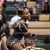 Blythewood2018 5A Cheer Qualifier-37
