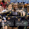 Blythewood2018 5A Cheer Qualifier-8