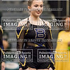 Blythewood2018 5A Cheer Qualifier-1