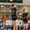Blythewood2018 5A Cheer Qualifier-22