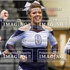 Chapin 2018 5A Cheer Qualifier-53