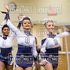 Chapin 2018 5A Cheer Qualifier-1