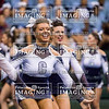 Chapin 2018 5A Cheer Qualifier-40
