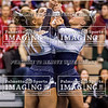 Chapin 2018 5A Cheer Qualifier-33
