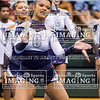 Chapin 2018 5A Cheer Qualifier-13