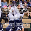 Chapin 2018 5A Cheer Qualifier-32
