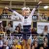 Chapin 2018 5A Cheer Qualifier-24