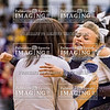 Chapin 2018 5A Cheer Qualifier-82