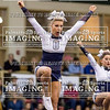 Chapin 2018 5A Cheer Qualifier-26