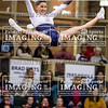 Chapin 2018 5A Cheer Qualifier-9
