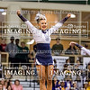 Chapin 2018 5A Cheer Qualifier-23