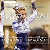 Chapin 2018 5A Cheer Qualifier-52