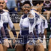 Chapin 2018 5A Cheer Qualifier-36