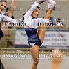 Chapin 2018 5A Cheer Qualifier-30
