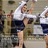 Chapin 2018 5A Cheer Qualifier-31