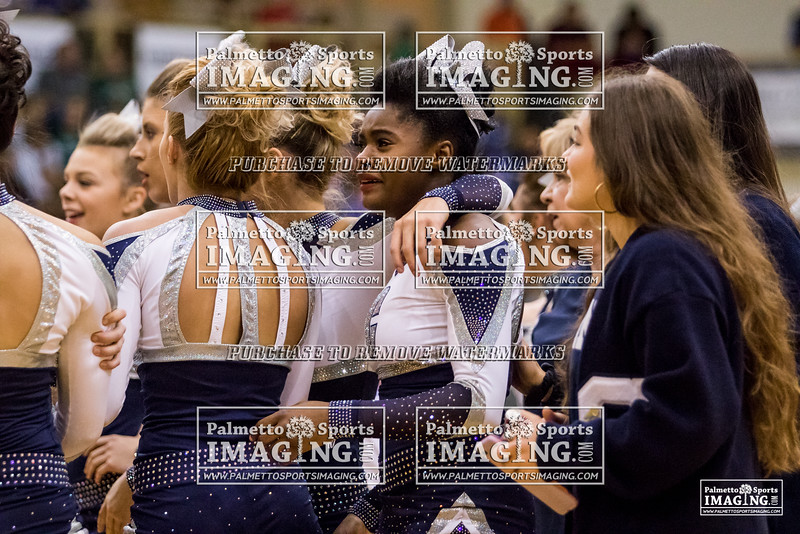 Chapin 2018 5A Cheer Qualifier-79
