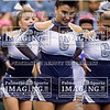 Chapin 2018 5A Cheer Qualifier-63
