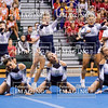 Chapin 2018 5A Cheer Qualifier-51